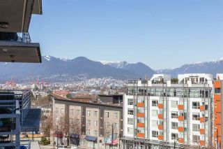 "Photo 23: 611 298 E 11TH Avenue in Vancouver: Mount Pleasant VE Condo for sale in ""The Sophia"" (Vancouver East)  : MLS®# R2485147"