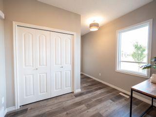 Photo 2: 2619 200 Street in Edmonton: Zone 57 House for sale : MLS®# E4252243