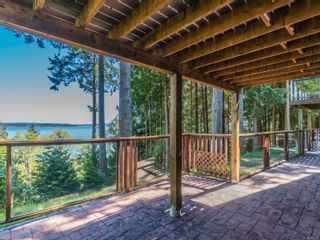 Photo 71: 2485 Pylades Dr in : Na Cedar House for sale (Nanaimo)  : MLS®# 873595