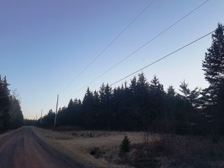 Photo 5: LOT MCNALLY Road in Victoria Harbour: 404-Kings County Vacant Land for sale (Annapolis Valley)  : MLS®# 201923444