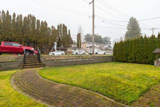 Photo 19: 5682 GILPIN Street in Burnaby: Deer Lake Place House for sale (Burnaby South)  : MLS®# R2423833