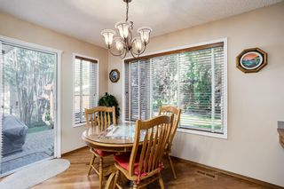 Photo 16: 14 Sienna Park Terrace SW in Calgary: Signal Hill Detached for sale : MLS®# A1142686
