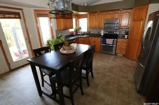 Photo 5: 602 Hurley Crescent in Saskatoon: Erindale Residential for sale : MLS®# SK855256