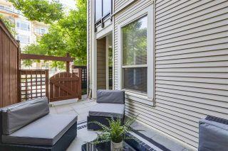 "Photo 15: 112 2484 WILSON Avenue in Port Coquitlam: Central Pt Coquitlam Condo for sale in ""VERDE"" : MLS®# R2275590"