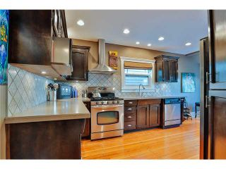Photo 6: 1919 W 43RD AV in Vancouver: Kerrisdale House for sale (Vancouver West)  : MLS®# V1036296