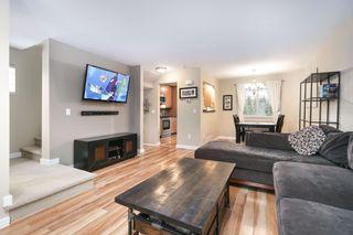 "Photo 5: 51 11229 232 Street in Maple Ridge: East Central Townhouse for sale in ""FOXFIELD"" : MLS®# R2248560"