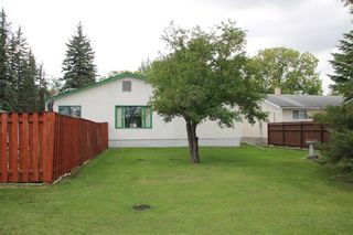 Photo 6: 60 ALLENFORD Drive in West St Paul: Rivercrest Residential for sale (R15)  : MLS®# 202020783