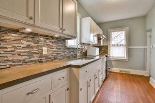 Photo 19: 515 12 Avenue NE in Calgary: Renfrew Detached for sale : MLS®# A1102964