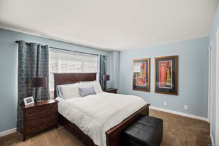 Photo 15: 20 14 Erskine Lane in : VR Hospital Row/Townhouse for sale (View Royal)  : MLS®# 871137