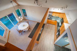Photo 38: 311 Hall Rd in : PQ Qualicum Beach House for sale (Parksville/Qualicum)  : MLS®# 885604