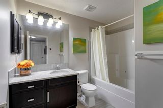 Photo 37: 11 Springbluff Point SW in Calgary: Springbank Hill Detached for sale : MLS®# A1127587