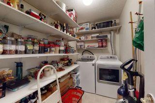 Photo 28: 108 10935 21 Avenue in Edmonton: Zone 16 Condo for sale : MLS®# E4231386