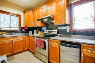 Photo 13: 5780 146 Street in Surrey: Sullivan Station House for sale : MLS®# R2589204