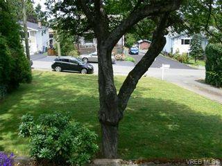 Photo 16: 615 Kent Rd in VICTORIA: SW Tillicum House for sale (Saanich West)  : MLS®# 686398