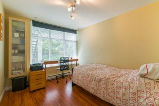 Photo 16: 44 7128 STRIDE Avenue in Burnaby: Edmonds BE Townhouse for sale (Burnaby East)  : MLS®# R2252122