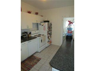 Photo 6: 927 Banning Street in WINNIPEG: West End / Wolseley Residential for sale (West Winnipeg)  : MLS®# 1218050