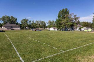 Photo 29: 3- 21 St. Lawrence Avenue: Devon Condo for sale : MLS®# E4250004