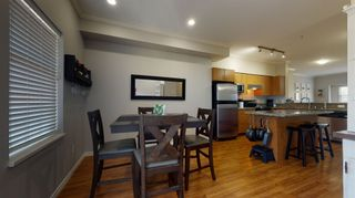 """Photo 11: 11 21535 88 Avenue in Langley: Walnut Grove Townhouse for sale in """"REDWOOD LANE"""" : MLS®# R2605722"""
