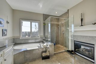 Photo 32: 10 Pinehurst Drive: Heritage Pointe Detached for sale : MLS®# A1101058