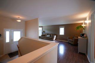 Photo 15: 19 Cadham Bay in Portage la Prairie: House for sale : MLS®# 202115588