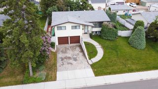 Photo 45: 15203 69 Street in Edmonton: Zone 02 House for sale : MLS®# E4249367