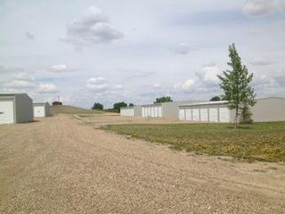 Photo 5: 206 Royal Oak Lane S: Vulcan Residential Land for sale : MLS®# A1085505