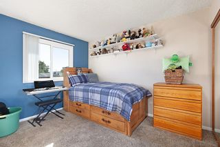 Photo 20: SANTEE House for sale : 3 bedrooms : 9433 Doheny Road
