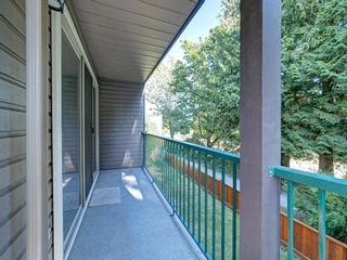 Photo 4: 44 622 FARNHAM Road in Gibsons: Gibsons & Area Condo for sale (Sunshine Coast)  : MLS®# R2604137