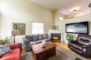 Photo 4: 238 E Gorge Rd in Victoria: Vi Burnside Row/Townhouse for sale : MLS®# 842238