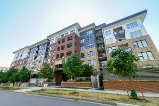 Photo 28: 206 9388 TOMICKI Avenue in Vancouver: West Cambie Condo for sale (Richmond)  : MLS®# R2612708