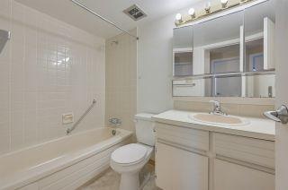 Photo 8: 502 10160 115 Street in Edmonton: Zone 12 Condo for sale : MLS®# E4236463