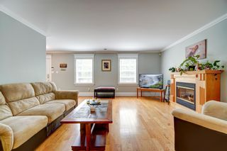 Photo 6: 3229 Saint Margarets Bay Road in Timberlea: 40-Timberlea, Prospect, St. Margaret`S Bay Residential for sale (Halifax-Dartmouth)  : MLS®# 202114618