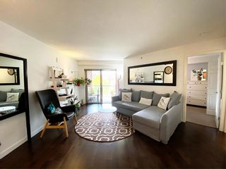 Photo 15: 3420 240 SHERBROOKE Street in New Westminster: Sapperton Condo for sale : MLS®# R2621844
