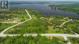Photo 1: LT 1 LAKEVIEW Drive in Trent Hills: Vacant Land for sale : MLS®# 40144917