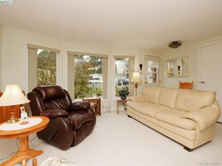Photo 6: 5 2607 Selwyn Rd in VICTORIA: La Mill Hill Manufactured Home for sale (Langford)  : MLS®# 808248