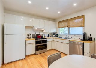 Photo 10: 8519 Ashworth Road SE in Calgary: Acadia Detached for sale : MLS®# A1123835