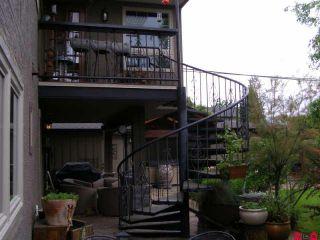 Photo 9: 6651 WILTSHIRE Street in Sardis: Sardis West Vedder Rd House for sale : MLS®# H1002599