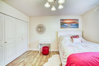Photo 24: 8414 Silver Springs Road NW in Calgary: Silver Springs Semi Detached for sale : MLS®# A1103849