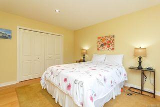 Photo 35: 5469 Sooke Rd in Sooke: Sk Saseenos House for sale : MLS®# 840018