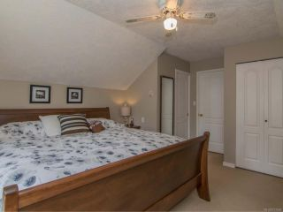 Photo 14: 2379 DAMASCUS ROAD in SHAWNIGAN LAKE: ML Shawnigan House for sale (Zone 3 - Duncan)  : MLS®# 733559