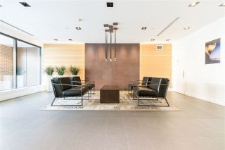 Photo 31: 306 111 E 3RD Street in North Vancouver: Lower Lonsdale Condo for sale : MLS®# R2541475