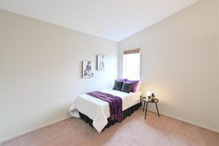 Photo 16: 150 Wayfield Drive in Winnipeg: Richmond West Residential for sale (1S)  : MLS®# 202117658