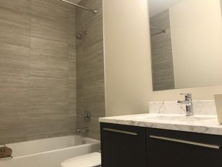 Photo 13: 306 6288 CASSIE Avenue in Burnaby: Metrotown Condo for sale (Burnaby South)  : MLS®# R2619999