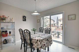 Photo 7: 78 Coventry Crescent NE in Calgary: Coventry Hills Detached for sale : MLS®# A1132919