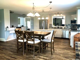 Photo 3: Musikov Acreage in Arborfield: Residential for sale (Arborfield Rm No. 456)  : MLS®# SK855831