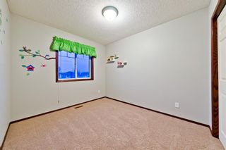 Photo 14: 11558 Tuscany Boulevard NW in Calgary: Tuscany Residential for sale : MLS®# A1072317