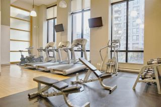 """Photo 24: 1303 909 MAINLAND Street in Vancouver: Yaletown Condo for sale in """"YALETOWN PARK 2"""" (Vancouver West)  : MLS®# R2561164"""