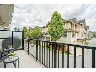 """Photo 19: 48 19525 73 Avenue in Surrey: Clayton Townhouse for sale in """"Uptown 2"""" (Cloverdale)  : MLS®# R2462606"""