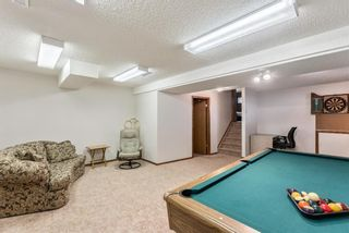 Photo 21: 219 Riverbirch Road SE in Calgary: Riverbend Detached for sale : MLS®# A1109121