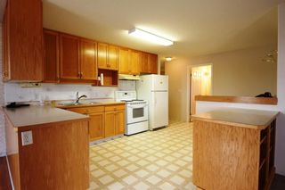 Photo 6: 404 4514 54 Avenue: Olds Apartment for sale : MLS®# A1130006